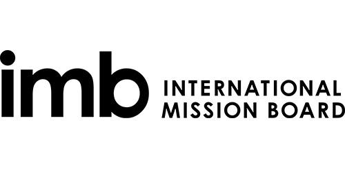 wvcsb-affiliations-imb