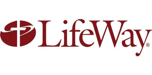 wvcsb-affiliations-lifeway