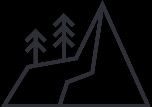 inspire-logo-black
