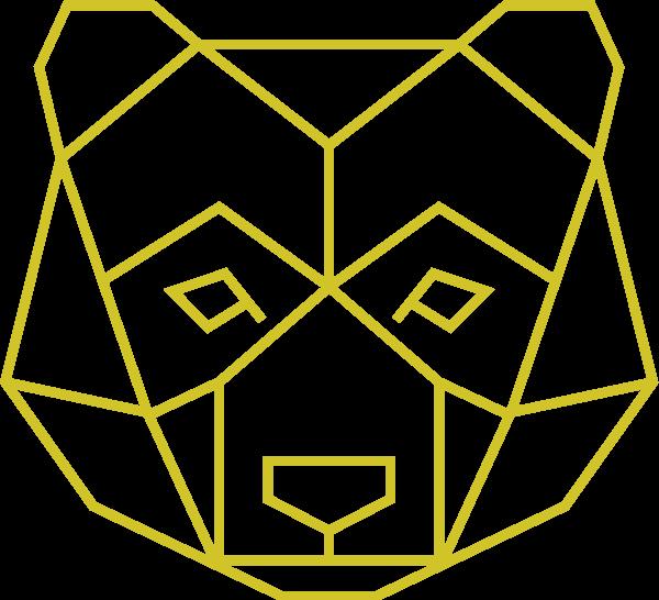 mabr-logo