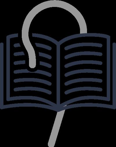 sts-logo