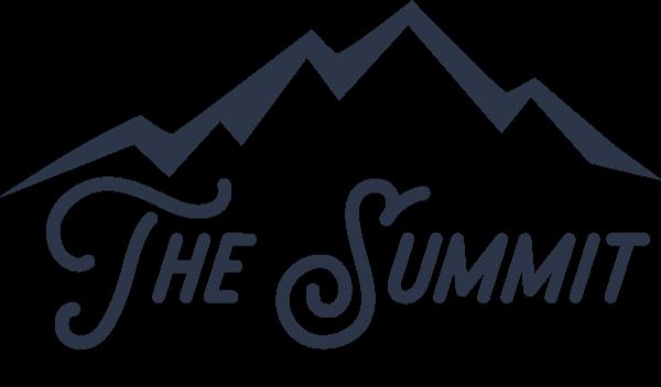 summit-camp-logo